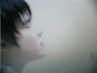 2009_11030020.JPG