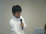 2009_11080070.JPG