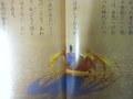 2009_12090016.JPG