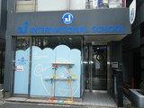 2009_12300010.JPG