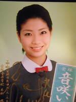 2010_01010024.JPG