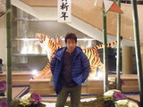 2010_01010030.JPG