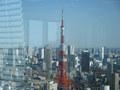 2010_01110013.JPG