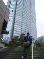 2010_01110019.JPG