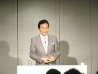 2010_01110023.JPG