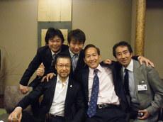 2010_01170006.JPG