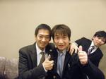 2010_01170008.JPG