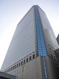 2010_02270007.JPG