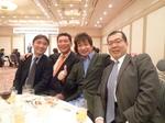 2010_02270030.JPG