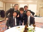 2010_02270031.JPG