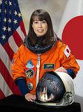 200px-Naoko_Yamazaki[1].jpg