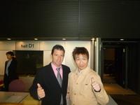 2010_03260004.JPG