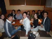 2010_04070002.JPG