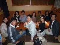 2010_04070003.JPG