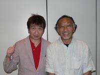 2010_05090033.JPG