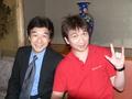 2010_05090036.JPG