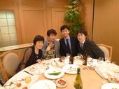 2010_05210004.JPG