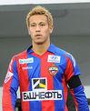 250px-Keisuke_Honda_CSKA[1].jpg