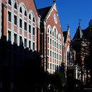 220px-Old_Keio_University_Library.JPG