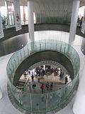 180px-Shibuya_Station_Fukutoshin_3.jpg