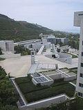 180px-Westin_Awaji_Island_Hotel_06.jpg