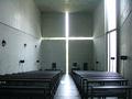 church_of_the_light_01.jpg
