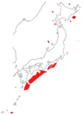 220px-Methane_hydrate_around_Japan_Ilands.PNG