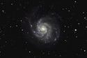 M101h.jpg