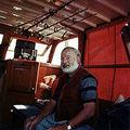 180px-Ernest_Hemingway_1950.jpg