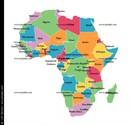 アフリカの編集可能な地図_382266.jpgのサムネール画像