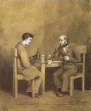 220px-Klodt_Michail_Petrovich_-_Raskolnikov_and_Marmeladov.jpg