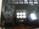 P1070084.JPG