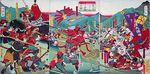 300px-Battle_of_Mikatagahara.jpg