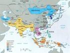 AsiaColonization_map_01.jpg
