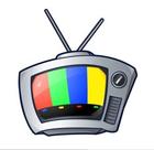 website-tv-ads-india.png