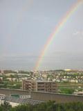 虹の足元.jpg