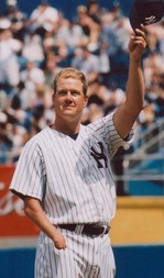 Jim-Abbott1.jpg