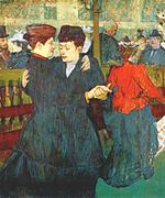 150px-Lautrec_at_the_moulin_rouge_two_women_waltzing_1892.jpg