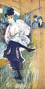 91px-Lautrec_jane_avril_dancing_1892.jpg