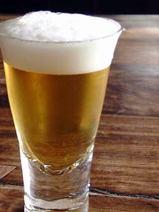 2_balance_slim_tumbler_beer_main2.jpg