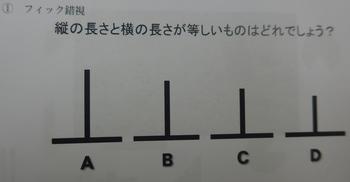 P1090914.JPG