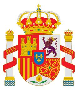 spain_escudo.jpg