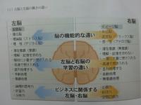 P1090911.JPG
