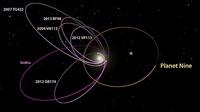 orbit1.jpg