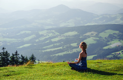 New-Study-Shows-Meditation-Beneficial-To-Diabetics.jpg