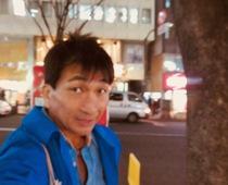 IMG_5462.jpeg