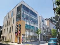 fujisawa-gaikan5-598x450.png